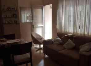 Apartamento, 3 Quartos, 1 Vaga em Rua Polares, Jardim Riacho das Pedras, Contagem, MG valor de R$ 280.000,00 no Lugar Certo