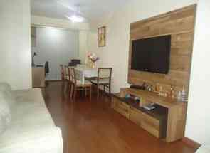 Apartamento, 3 Quartos, 1 Vaga, 1 Suite em Sobradinho, Sobradinho, DF valor de R$ 314.900,00 no Lugar Certo