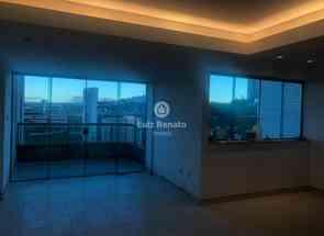 Cobertura, 3 Quartos, 2 Vagas, 2 Suites em Vale do Sereno, Nova Lima, MG valor de R$ 980.000,00 no Lugar Certo