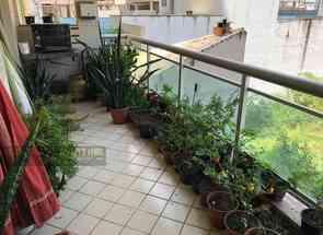 Apartamento, 3 Quartos, 2 Vagas, 1 Suite em Avenida Estudante Jose Júlio de Souza, Itaparica, Vila Velha, ES valor de R$ 450.000,00 no Lugar Certo