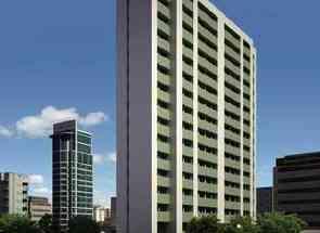 Apartamento, 1 Quarto, 1 Vaga em Aflitos, Recife, PE valor de R$ 246.000,00 no Lugar Certo