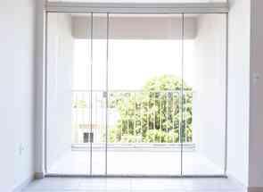 Apartamento, 2 Quartos, 1 Vaga, 1 Suite em Avenida Barão do Rio Branco, Jardim Nova Era, Aparecida de Goiânia, GO valor de R$ 207.000,00 no Lugar Certo