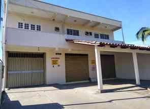 Prédio, 3 Vagas em Vereda dos Buritis, Goiânia, GO valor de R$ 550.000,00 no Lugar Certo