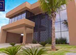 Casa em Condomínio, 4 Quartos, 4 Vagas, 4 Suites em Avenida Diógenes Dolival Sampaio, Jardins Munique, Goiânia, GO valor de R$ 3.500.000,00 no Lugar Certo