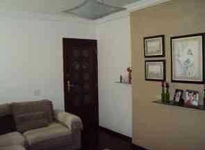 Apartamento, 3 Quartos, 2 Vagas, 1 Suite em Rua Paracatu, Santo Agostinho, Belo Horizonte, MG valor de R$ 700.000,00 no Lugar Certo