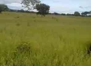 Fazenda em Zona Rural, Zona Rural, Buenópolis, MG valor de R$ 16.000.000,00 no Lugar Certo