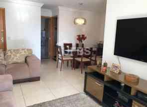 Apartamento, 3 Quartos, 2 Vagas, 1 Suite em Rua 1036, Pedro Ludovico, Goiânia, GO valor de R$ 440.000,00 no Lugar Certo
