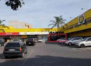 Loja para alugar em Centro, Vespasiano, MG valor de R$ 11.000,00 no Lugar Certo