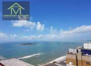 Apartamento, 4 Quartos, 3 Vagas, 2 Suites em Itaparica, Vila Velha, ES valor de R$ 1.900.000,00 no Lugar Certo