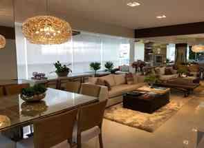 Apartamento, 3 Quartos, 3 Vagas, 3 Suites em Rua T 29, Setor Bueno, Goiânia, GO valor de R$ 935.000,00 no Lugar Certo