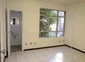 Sala para alugar em Av. Prudente de Morais, Santo Antônio, Belo Horizonte, MG valor de R$ 800,00 no Lugar Certo
