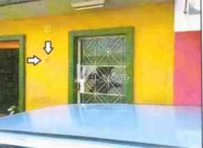 Casa, 4 Quartos em Rua dos Expedicinários, Centro, Bambuí, MG valor de R$ 286.178,00 no Lugar Certo