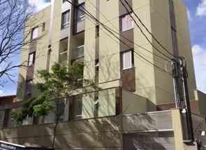 Apartamento, 3 Quartos, 2 Vagas, 1 Suite em São Lucas, Belo Horizonte, MG valor de R$ 460.000,00 no Lugar Certo