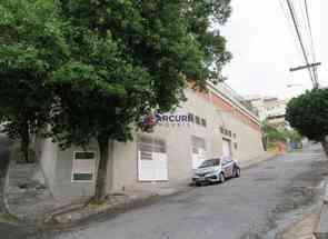 Loja para alugar em Nova Suíssa, Belo Horizonte, MG valor de R$ 2.800,00 no Lugar Certo
