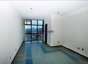 Sala, 1 Vaga para alugar em Luxemburgo, Belo Horizonte, MG valor de R$ 900,00 no Lugar Certo