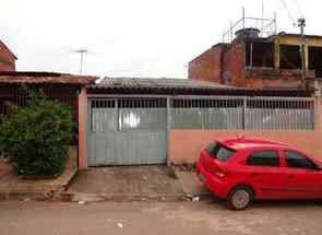 Casa em Sobradinho II, Sobradinho, DF valor de R$ 190.000,00 no Lugar Certo