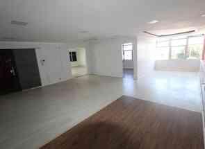 Sala para alugar em C12 Lote 11/12 Bloco J, Taguatinga Norte, Taguatinga, DF valor de R$ 3.300,00 no Lugar Certo