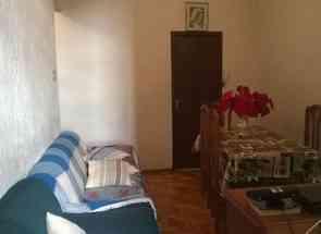 Apartamento, 2 Quartos em Avenida Augusto de Lima, Barro Preto, Belo Horizonte, MG valor de R$ 370.000,00 no Lugar Certo