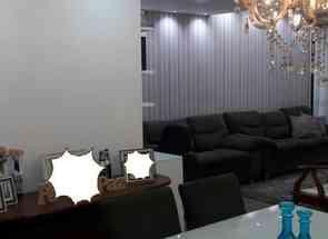 Apart Hotel, 3 Quartos, 2 Vagas, 1 Suite em Itapoã, Vila Velha, ES valor de R$ 650.000,00 no Lugar Certo