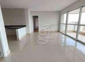 Apartamento, 3 Quartos, 2 Vagas, 1 Suite em Rua Eurico Hummig, Gleba Fazenda Palhano, Londrina, PR valor de R$ 850.000,00 no Lugar Certo