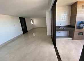Apartamento, 4 Quartos, 4 Vagas, 4 Suites em Liberdade, Belo Horizonte, MG valor de R$ 1.190.000,00 no Lugar Certo