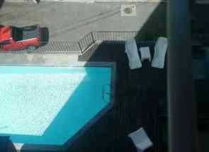 Apartamento, 2 Quartos, 1 Vaga, 1 Suite em Rua do Vintém, Centro, Vitória, ES valor de R$ 250.000,00 no Lugar Certo