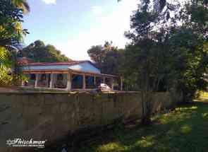Casa em Condomínio, 6 Quartos, 2 Vagas, 2 Suites em Aldeia, Camaragibe, PE valor de R$ 1.250.000,00 no Lugar Certo