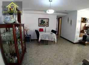 Apartamento, 4 Quartos, 3 Vagas, 1 Suite em Avenida Hugo Musso, Itapoã, Vila Velha, ES valor de R$ 600.000,00 no Lugar Certo