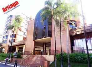 Sala em Rua Srtvs Conjunto D Blocos a, Asa Sul, Brasília/Plano Piloto, DF valor de R$ 220.000,00 no Lugar Certo