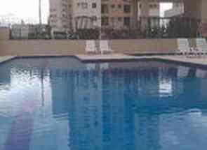Apartamento, 3 Quartos, 1 Vaga, 1 Suite em Eldorado Park, Residencial Eldorado, Goiânia, GO valor de R$ 190.000,00 no Lugar Certo