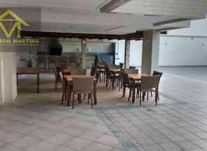 Apartamento, 4 Quartos, 3 Vagas, 2 Suites em Av. Estudante José Júlio de Souza, Itapoã, Vila Velha, ES valor de R$ 2.200.000,00 no Lugar Certo