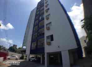 Apartamento, 2 Quartos, 1 Vaga, 1 Suite em Soledade, Recife, PE valor de R$ 300.000,00 no Lugar Certo