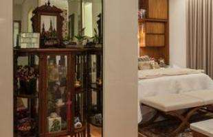 Lembranças de viagens podem ser harmonizadas com a decoração da casa