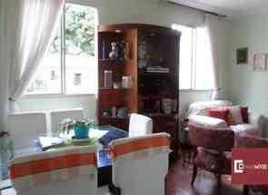 Apartamento, 3 Quartos, 1 Vaga, 1 Suite em Rua Bauru, Graça, Belo Horizonte, MG valor de R$ 350.000,00 no Lugar Certo