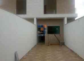 Casa, 3 Quartos, 2 Vagas em Recanto Verde, Esmeraldas, MG valor de R$ 174.000,00 no Lugar Certo