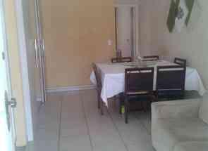 Casa, 3 Quartos, 1 Vaga, 1 Suite em Rua Capricórnio, Jardim Riacho das Pedras, Contagem, MG valor de R$ 350.000,00 no Lugar Certo