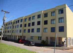 Apartamento em Sobradinho, Sobradinho, DF valor de R$ 210.000,00 no Lugar Certo