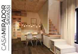 Cobertura, 2 Vagas, 1 Suite a venda em Rua dos Inconfidentes, Funcionários, Belo Horizonte, MG valor a partir de R$ 1.100.000,00 no LugarCerto
