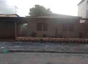 Casa, 3 Quartos, 4 Vagas, 1 Suite em Rua Padre Eliezer, Conjunto Vera Cruz, Goiânia, GO valor de R$ 240.000,00 no Lugar Certo