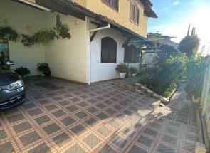 Casa, 3 Quartos, 2 Vagas, 1 Suite em Planalto, Belo Horizonte, MG valor de R$ 839.000,00 no Lugar Certo