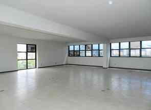 Sala para alugar em Floresta, Belo Horizonte, MG valor de R$ 4.200,00 no Lugar Certo