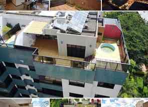 Cobertura, 2 Quartos, 2 Vagas, 1 Suite em Sqn 109, Asa Norte, Brasília/Plano Piloto, DF valor de R$ 1.700.000,00 no Lugar Certo