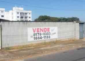 Lote em Setor dos Afonsos, Aparecida de Goiânia, GO valor de R$ 230.000,00 no Lugar Certo
