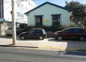 Casa, 3 Quartos, 3 Vagas em Rua Niquelina, Santa Efigênia, Belo Horizonte, MG valor de R$ 1.200.000,00 no Lugar Certo