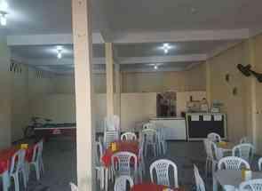 Ponto Comercial, 4 Vagas em Colônia Terra Nova, Manaus, AM valor de R$ 370.000,00 no Lugar Certo