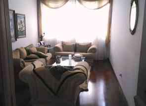 Apartamento, 4 Quartos, 2 Vagas, 1 Suite em Rua Aristóteles Caldeira, Grajaú, Belo Horizonte, MG valor de R$ 680.000,00 no Lugar Certo