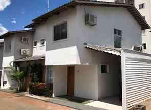 Casa em Condomínio, 3 Quartos, 2 Vagas, 1 Suite em Rua Princesa Isabel, Jardim Imperial, Aparecida de Goiânia, GO valor de R$ 515.000,00 no Lugar Certo
