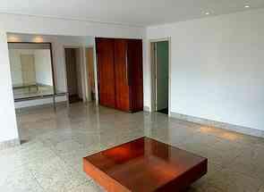 Apartamento, 3 Quartos, 1 Vaga, 2 Suites em São Bento, Belo Horizonte, MG valor de R$ 790.000,00 no Lugar Certo