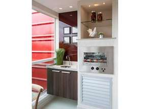 Apartamento, 4 Quartos, 2 Vagas, 1 Suite em Pedro II, Belo Horizonte, MG valor de R$ 901.531,00 no Lugar Certo