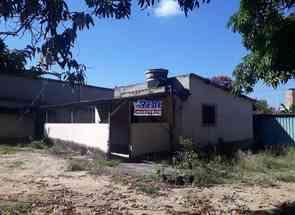 Casa, 2 Quartos, 2 Vagas em Petrovale, Betim, MG valor de R$ 200.000,00 no Lugar Certo